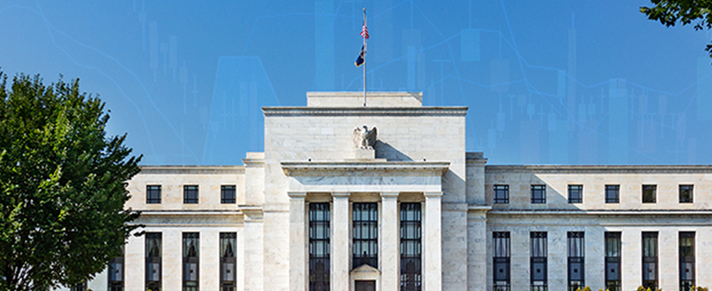 Should the Fed engage in yield curve control?